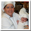 Gloria Castaneda - Executive Chef & Owner of Catering for all Occasions
